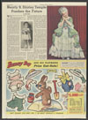 Chicago Tribune : Bunny Boy and His Playmates Prize Cut-outs : set no. 6
