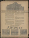 Thumbnail image of The Autocar Sales & Service Company