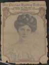 Thumbnail image of Mrs. E. J. Ohrenstein