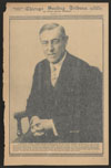 Thumbnail image of Woodrow Wilson