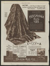 Thumbnail image of Olson Rug Co.