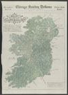 Thumbnail image of Map of noble Erin Island of kings