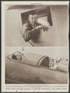 Thumbnail image of Colonel and Mrs. Charles Augustus Lindbergh