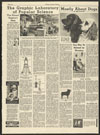 Thumbnail image of Chicago Tribune : Dogs, Cats, Birds, and Pets columns