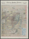 Thumbnail image of Chronology of a drama in the city of Jerusalem nineteen hundred years ago