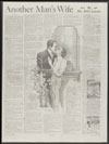 Thumbnail image of Illustration for Another man's wife