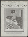 Thumbnail image of Spring fashions