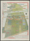 Thumbnail image of Chicago Tribune : Tribune farm as artist views it
