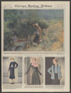 Thumbnail image of Coat dress