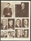 Thumbnail image of Party nominees in the Illinois primaries : Otis F. Glenn