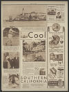A Chicago philanthropist honored in sculpture