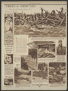 Thumbnail image of Chicago Tribune : trees to Tribunes, the romance of newspaper-making no. 2