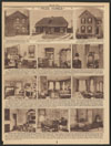 Thumbnail image of Here are interior views of Mr. and Mrs. Malcolm Shroyer's home