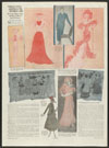 Thumbnail image of 1905, the machine age exerted its initial influence on fashion