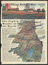 Thumbnail image of Eighth wonder of the world : map