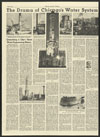 Thumbnail image of After the great fire
