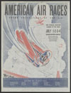Thumbnail image of American Air Races