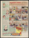 Thumbnail image of Post Toasties corn flakes (General Foods Corporation)