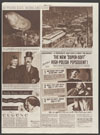 Thumbnail image of When a pioneer dirigible came to grief
