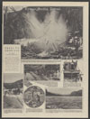 Thumbnail image of Chicago Tribune : trees to Tribunes, the romance of newspaper making no. 4