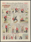 Thumbnail image of Gasoline Alley