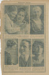 "Thumbnail image of From ""Lady"" to just plain ""Mrs."" : Lady Cynthia Curzon"