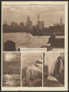 Thumbnail image of Chicago skyline