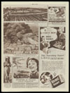 1934 conflagration raging