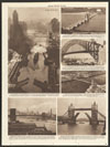 Thumbnail image of The largest arch bridge in the world