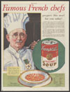 Thumbnail image of Campbell's Condensed Vegetable Soup (Campbell Soup Company)