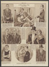A rich man's son
