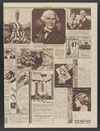 A bold and brillant spirit of the Revolution