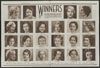 Thumbnail image of Chicago Tribune : winners