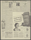 Thumbnail image of Chicago Tribune : Want ads section