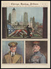 Thumbnail image of Late Marshal Foch