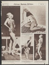 Thumbnail image of A creation of white : Jean Harlow