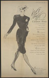 Thumbnail image of Lord & Taylor