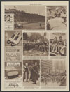 Thumbnail image of When Chicago honored the war dead