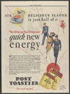 Thumbnail image of Post Toasties (Postum Company, Inc.)