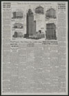 Thumbnail image of Buildings the Tribune has occupied since it was founded in Chicago in 1847