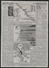 Chart tracing the history of Chicago's present daily newspapers