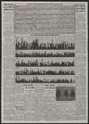 Thumbnail image of Average daily mean temperatures for seasons and years, 1847-1946