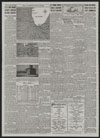 Thumbnail image of When the railroads came to Chicago : time table issued by the Galens railroad