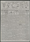 Thumbnail image of Wages up 10 fold in Tribune century