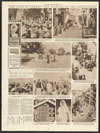 Thumbnail image of The land of Gandhi : in the stead of the king