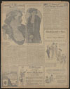 Thumbnail image of Comment by Mme. X : Mrs. Corwine Ewing Roach