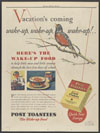Thumbnail image of Post Toasties (Postum Company Incorporated)