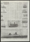 Thumbnail image of Of the early steamships