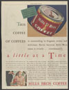 Thumbnail image of Hills Bros. Coffee (Hills Bros. Coffee Inc.)