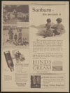 Thumbnail image of Chicago Tribune : Chicago Tribune Rotogravure
